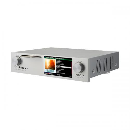 streamer-cocktail-audio-x45-silver