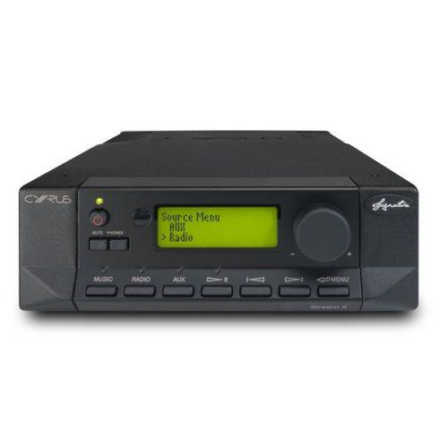 cyrus-stream-x-signature-streamer-audio