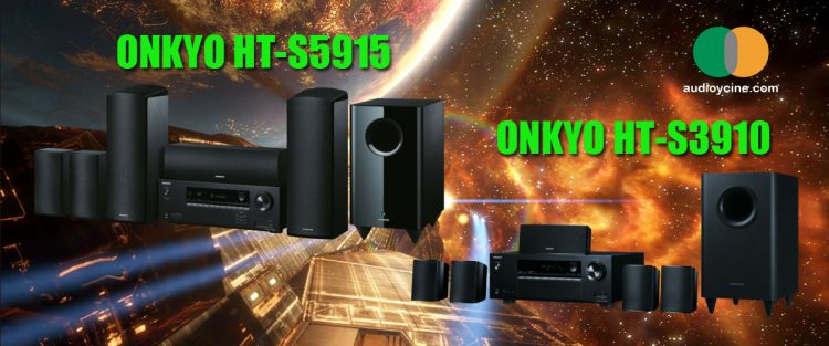 packs-home-cinema-onkyo-ht-s3910-onkyo-ht-s5915