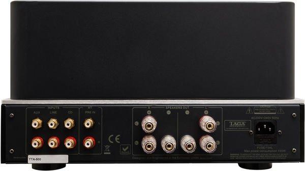 amplificador-a-válvulas-taga-harmony-tta-500-conexiones