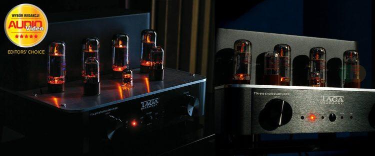 amplificador-a-válvulas-taga-harmony-tta-500