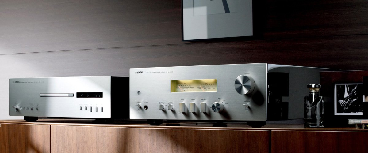 yamaha-a-s1100-amplificador-integrado-silver