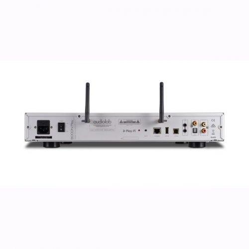 streamer-audio-en-red-audiolab-6000n-play-silver-conexiones
