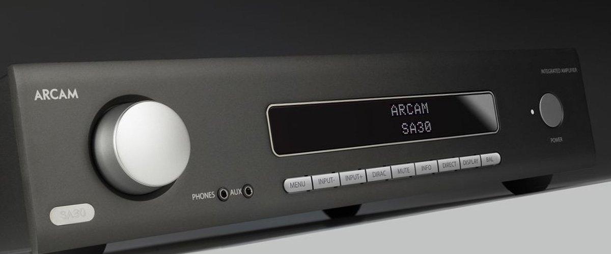 amplificador-integraddo-Arcam-hda-sa30