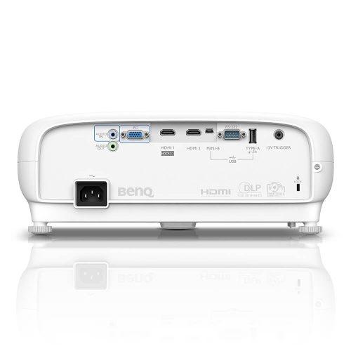 proyector-BenQ TK800M