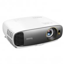 proyector-BenQ W1720