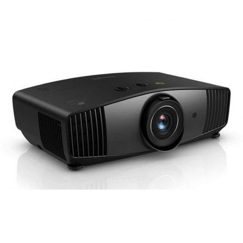 BenQ W5700 - Proyector-home-cinema