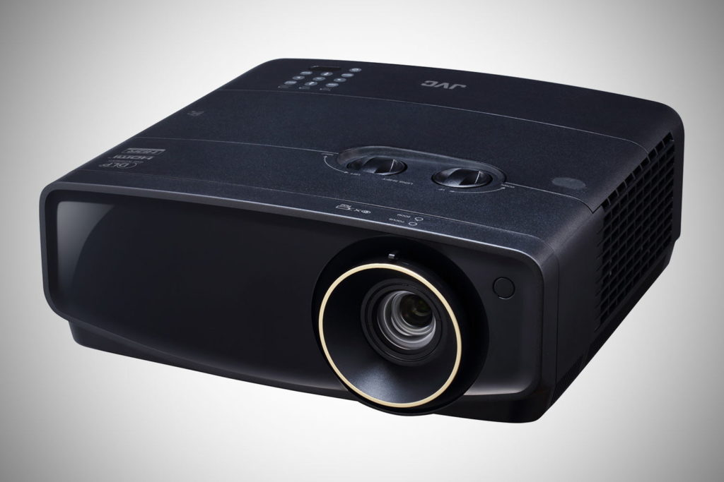 JVC-lx-uh1-negro-proyector-home-cinema