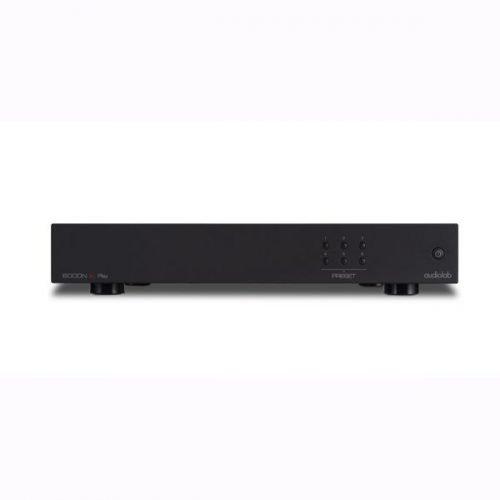 streamer-audio-en-red-audiolab-6000n-play-black