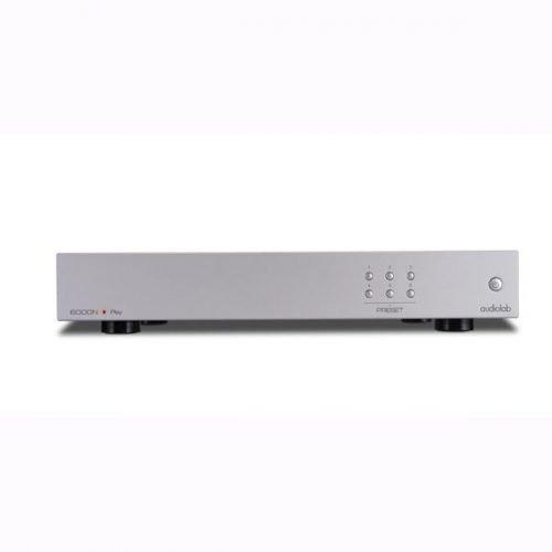 streamer-audio-en-red-audiolab-6000n-play-silver