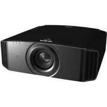 jvc-dila-x7900-proyector-black-home-cinema