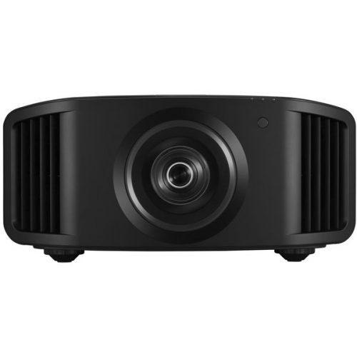 jvc-dla-n7-proyector-home-cinema