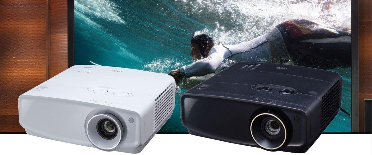 jvc-lx-uh1-blanco-y-negro-proyectores-home-cinema