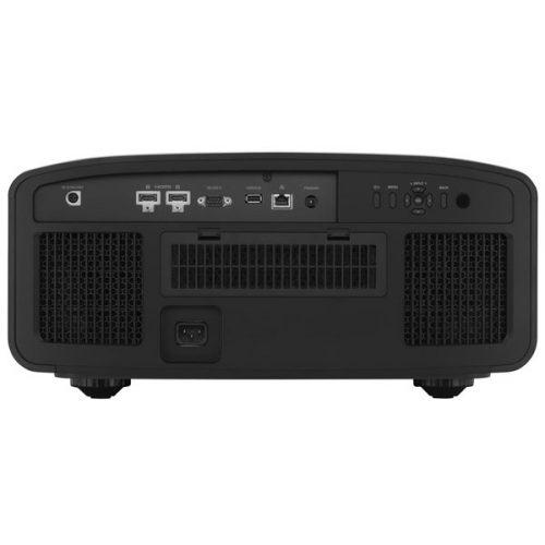 jvc-n5-proyector-conexiones-home-cinema