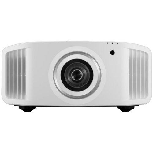 jvc-n5-proyector-white-home-cinema