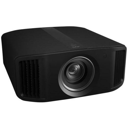 jvc-n7-proyector-home-cinema