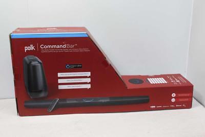 barra-de-sonido-polk-command-bar-box