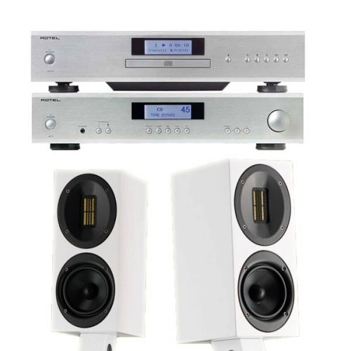pack-estereo-rotel-cd11-a11-SCANSONIC-M10-WHITE