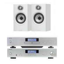 pack-estereo-rotel-cd11-a11-bw-607