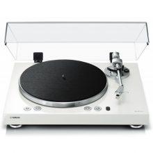 yamaha-vinyl-500-giradiscos-white-musicast