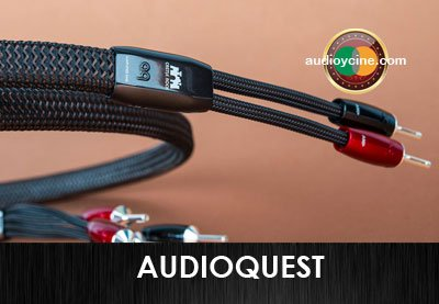 cables-AUDIOQUEST-ofertas