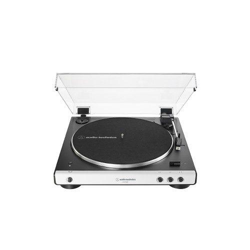 Giradiscos-Audio-Technica-AT-LP60XBT-white