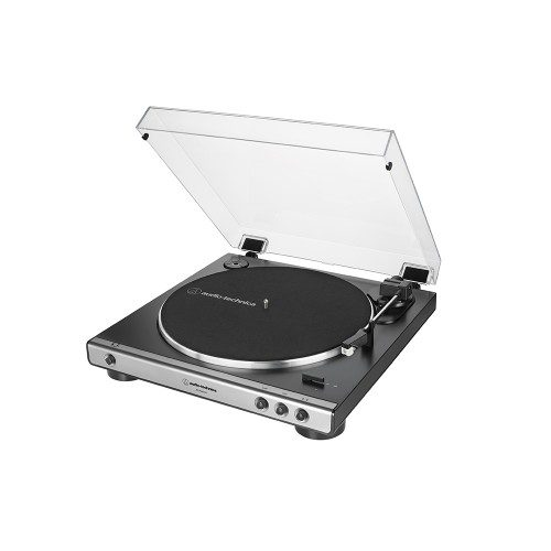 Giradiscos-Audio-Technica-AT-LP60XUSB-white
