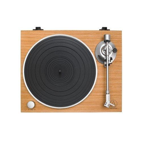 Giradiscos-Audio-Technica-AT-LPW30TK-superior