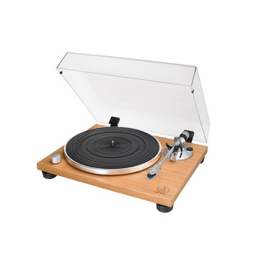 Giradiscos-Audio-technica-AT-LPW30TK
