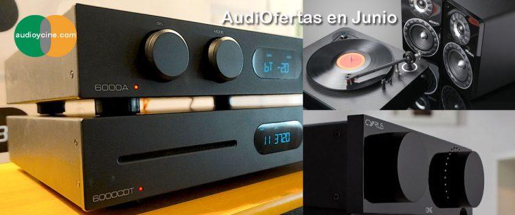 En Audioycine-tienes-Audiofertas-audiolab-cyrus-elipson