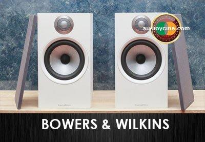 altavoces-B&W-OFERTAS