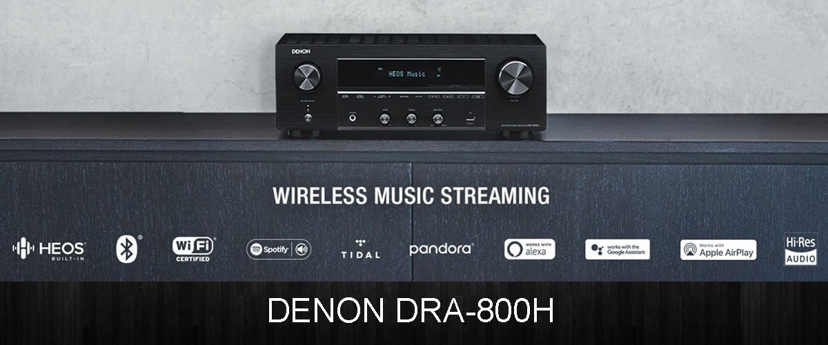 receptor-audio-en-red-DENON-DRA-800H-WIRELESS