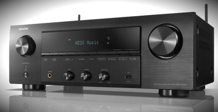 receptor-audio-en-red-Denon-dra-800h-black-baner
