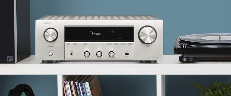 receptor-audio-en-red-estereo-Denon-dra-800h-slider