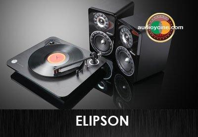 GIRADISCOS-ELIPSON-OFERTAS