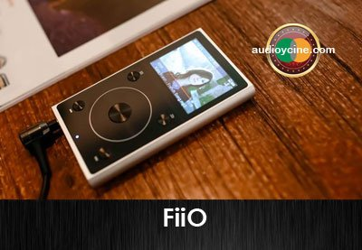 REPRODUCTOR-AUDIO-FIIO-OFERTAS