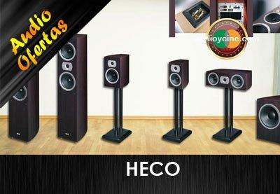 altavoces-HECO-Audiofertas