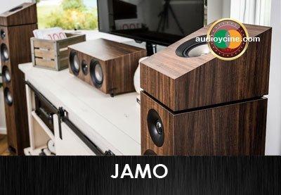 altavoces-JAMO-ofertas
