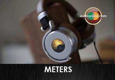 AURICULARES-METERS-OFERTAS