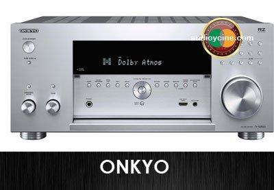 amplificadores-ONKYO-Oofertas