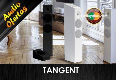 altavoces-TANGENT-AUDIOOFERTAS