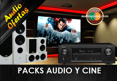 home-cinema-audiofertas-PACKS-audioycine