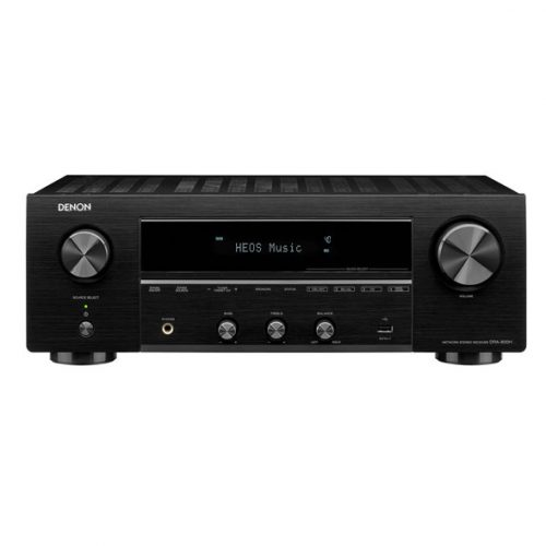 receptor-audio-e-red-estereo-denon-dra-800h-black
