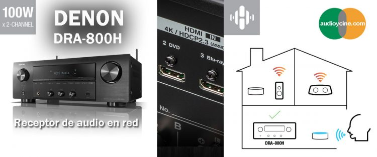 receptor-audio-en-red-denon-dra-800h-con-heos