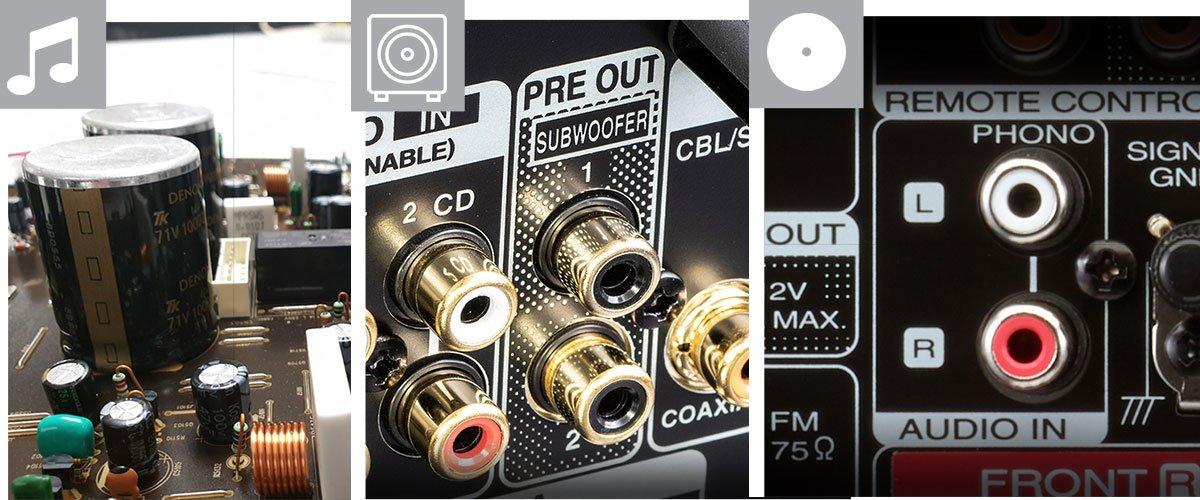receptor-audio-en-red-denon-dra-800h-conexiones--
