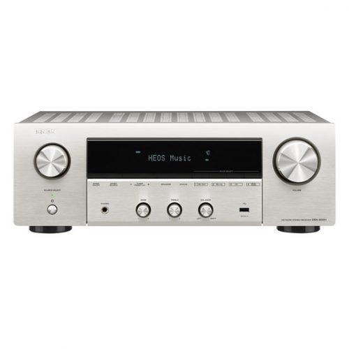 receptor-estereo-de-audio-en-red-denon-dra-800h-silver