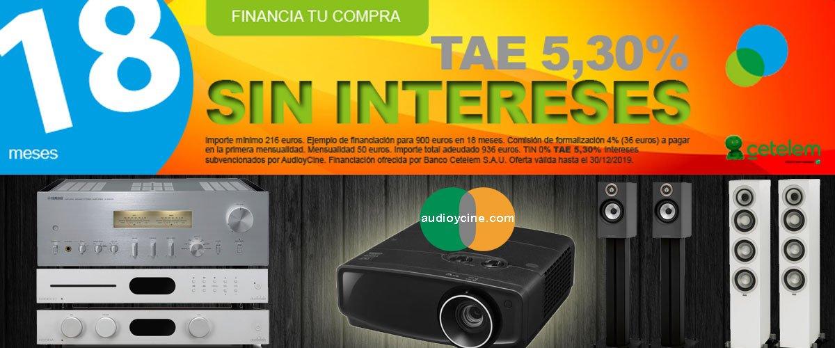 financiacion-sin-intereses-audioycine