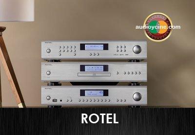 amplificadores-rotel-OFERTAS