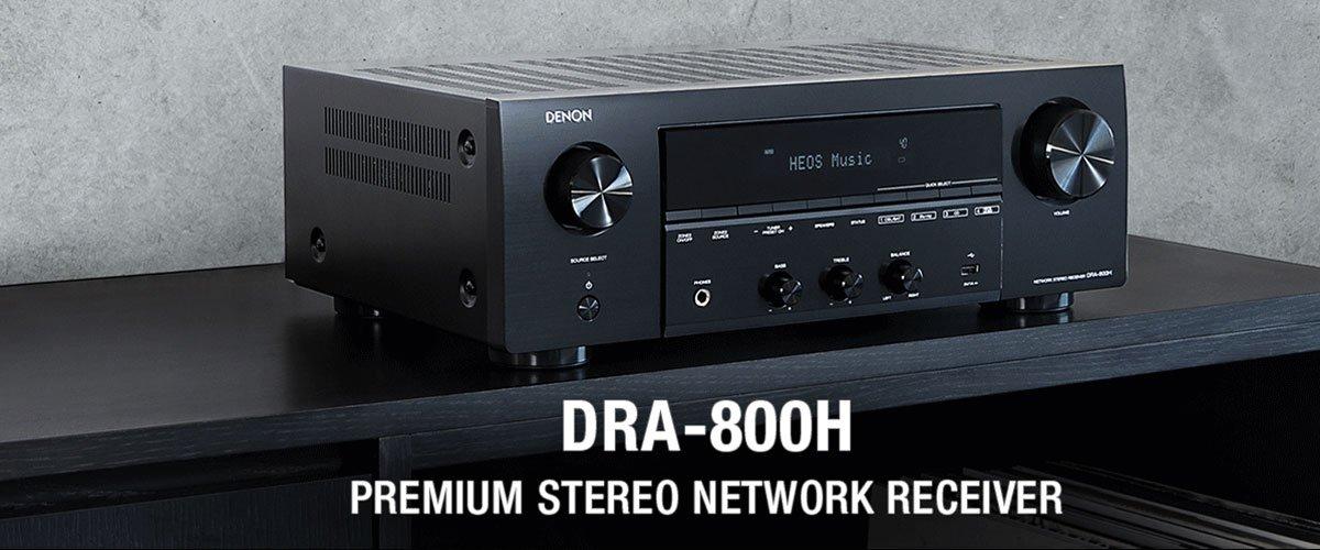 RECEPTOR-AUDIO-EN-RED-Denon-dra-800h-slider