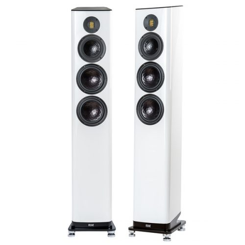 altavoces-ELAC-Vela-FS409-white